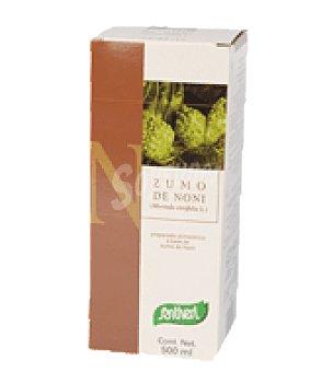 Santiveri Zumo de noni 500 ml