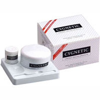 Cynetic Decolorante Bote 30 ml