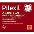 Cápsulas para el Cabello Caja 100 c Lacer Pilexil
