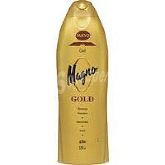 Magno Gel gold + 650ml 100 ml