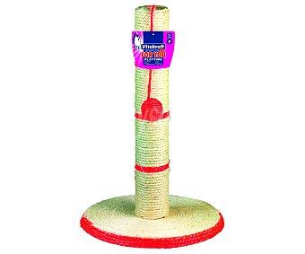 Vitakraft Rascador para gatos sisal de 50 centímetros 1 unidad
