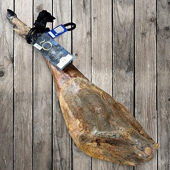 Señorio Olivenza Jamón ibérico de bellota 6,7 kg