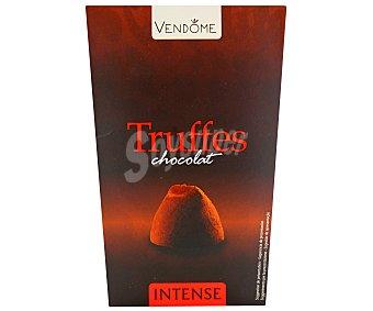 Vendome Trufas de chocolate 250g