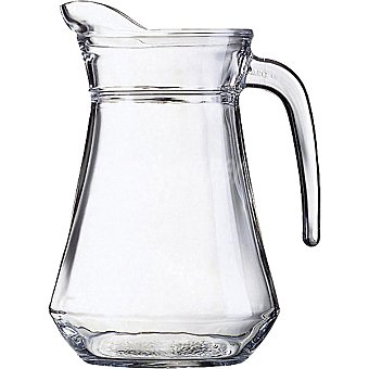 LUMINARC Jarra de agua 1,3 l