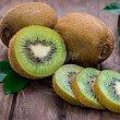 Kiwi granel 500.0 g. aprox Calidad y Origen Carrefour