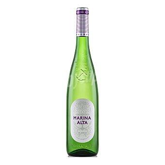 Marina Alta Vino blanco Botella de 75 cl