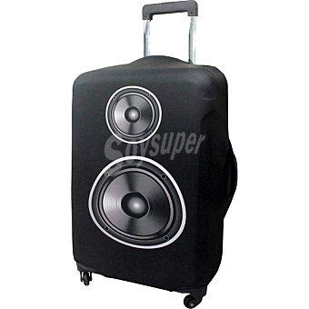 ORALLI Funda para maleta grande de altavoz