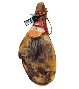 Coren Jamón curado sin pata 6 kg