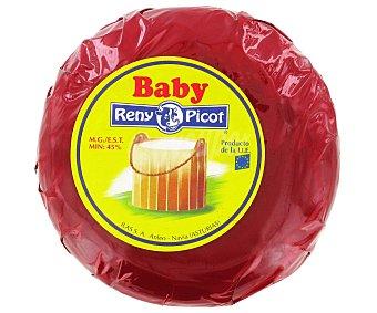 Reny Picot Queso Bola Baby 250 Gramos