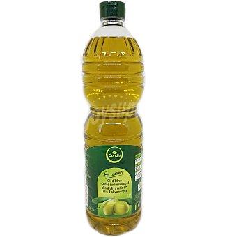 Intenso Aceite de oliva condis verde 1 L
