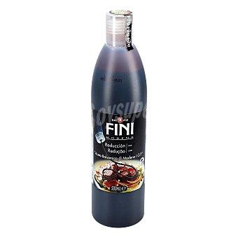 Fini Vinagre balsámico de módena 500 ml 500 ml