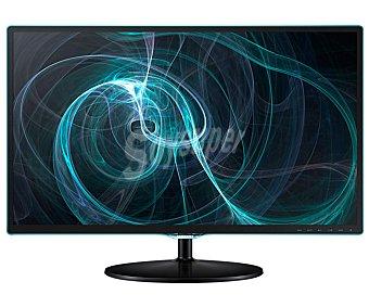 Samsung Monitor 21,5'' S22D390H 1 unidad