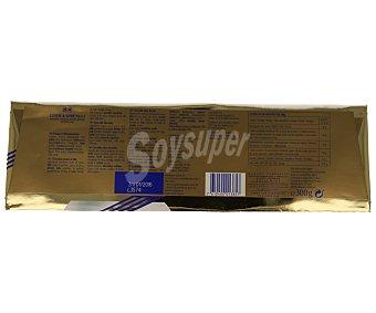 Lindt Chocolate con leche Tableta 300 g