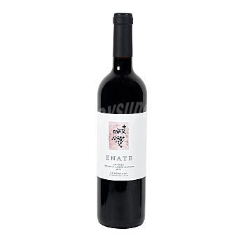 Enate Vino tinto crianza D.O. Somontano Botella 75 cl
