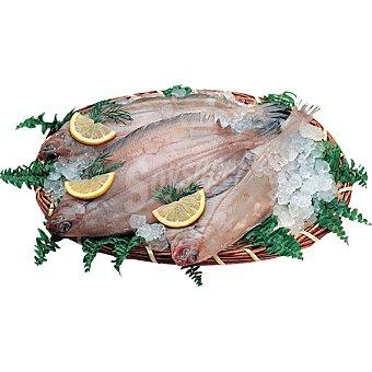 Gallo de Ración - Peso Aproximado Unidad 300 g