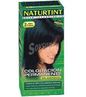 Naturtint Naturtint 2.1 Estuche 155 ml