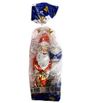 Lambertz Surtido bombones navidad 100 g
