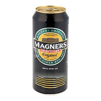 Magners Sidra irlandesa original 50 cl