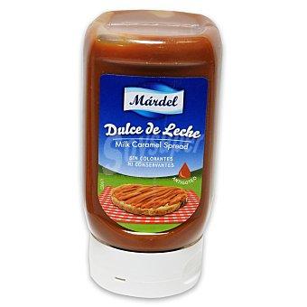 Mardel Dulce de leche antigoteo 370 g
