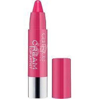 CATRICE Brillo de labios Lip Artist 050 pack 1 unid