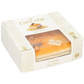 Carte D'Or Frigo Tarta massini Caja 650 g