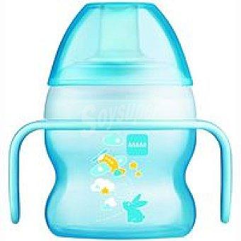 MAM Vaso Starter Cup 150 ml Pack 1 unid