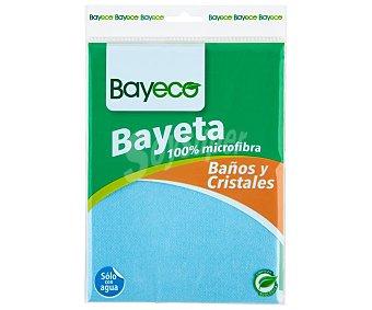 Bayeco Bayeta 100 % microfibra