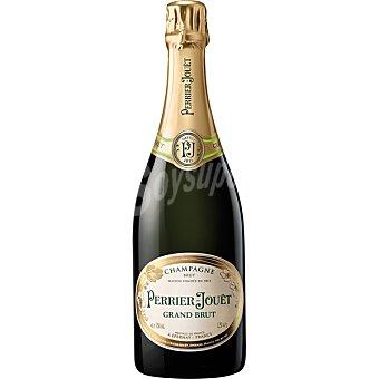 Perrier-Jouët Champagne Gran Brut magnum 1,5 l 1,5 l