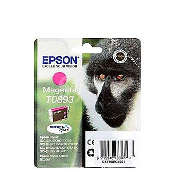 Epson Cartucho de tinta BX300F - Magenta Cartucho de tinta BX300F