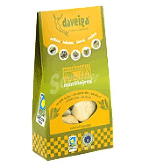 Daveiga Especial canapes 100 g