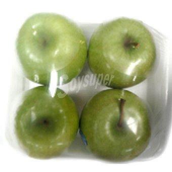 Manzana acida importacion 1200 GRS