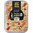 Ensalada de quinoa con verduras sin gluten Tarrina 250 g SURINVER