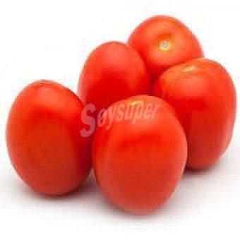 Tomate pera de Navarra 500 g