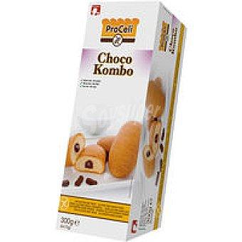 Proceli CHOCO KOMBO 300 GRS