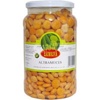 Lauroliva Altramuces 900 g