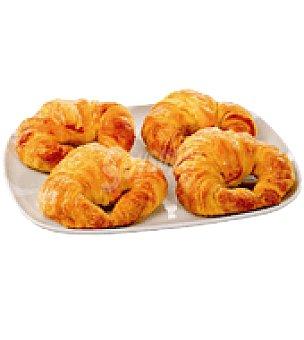 Delicias de croissant 250 g