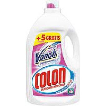 Vanish Det Liq Colon 41+5d