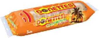 Donettes California 140 GRS