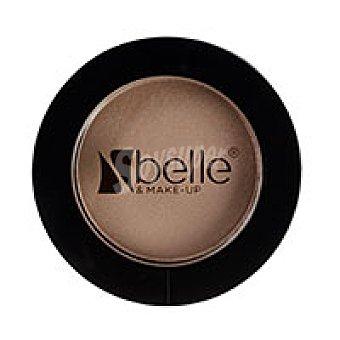 Belle Sombra de ojos 06 Jaspe belle & Pack 1 unid
