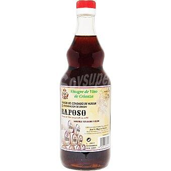 RAPOSO Solera vinagre viejo Botella 750 ml