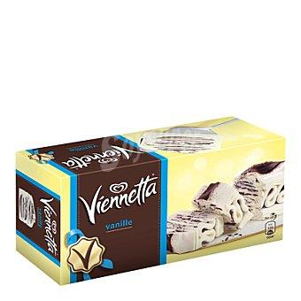 Frigo Viennetta Tarta helada de vainilla Viennetta 650 ML