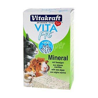 Vitakraft Piedra mineral roedores 1 Ud