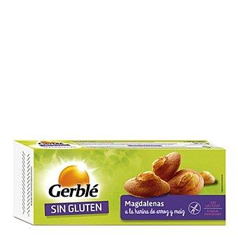Gerblé Magdalenas sin gluten 230 g