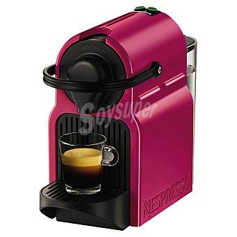 KRUPS XN1007 Cafetera espresso automática Inissia para cápsulas Nespresso