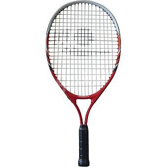 """RUNFIT Raqueta de tenis Junior de 21"""""""