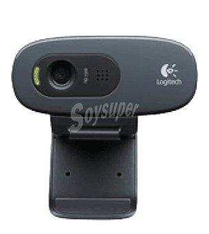 Logitech Webcam C270HD logitech
