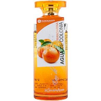 Flor de Mayo Agua de colonia de mandarina Spray 75 ml
