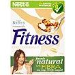 Cereales chocolate blanco 350 g Fitness Nestlé