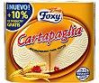 Papel de cocina cartapaglia Paquete 2 uds Foxy