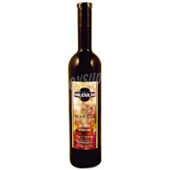 Millenium Vino Tinto de mesa Botella 75 cl
